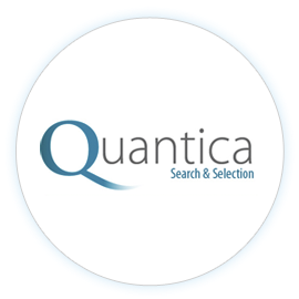 Quantica Search and Selection