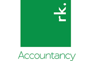 rk-accountancy