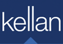 Kellan Group Plc